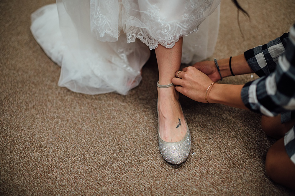 Southwest_Michigan_Wedding_Photographer013.jpg