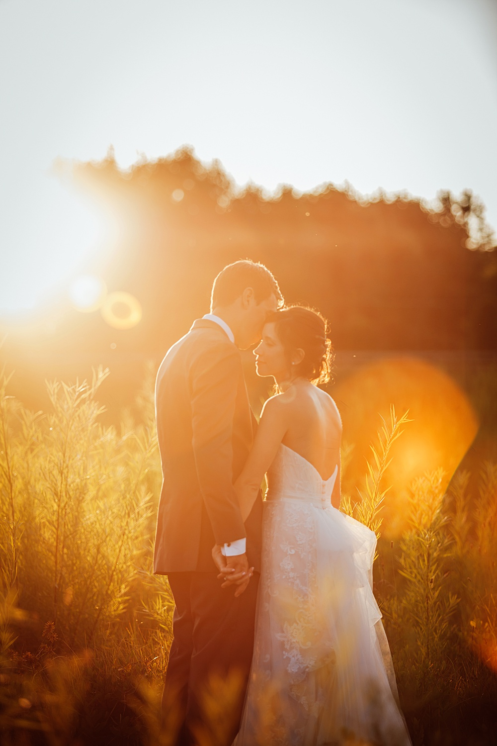 Southwest_Michigan_Wedding_Photographer095.jpg
