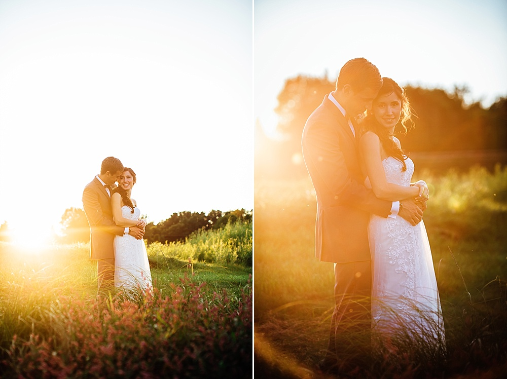 Southwest_Michigan_Wedding_Photographer099.jpg