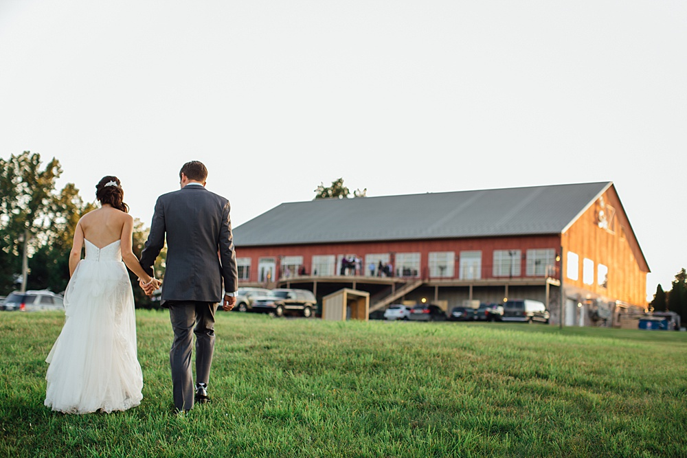 Southwest_Michigan_Wedding_Photographer107.jpg