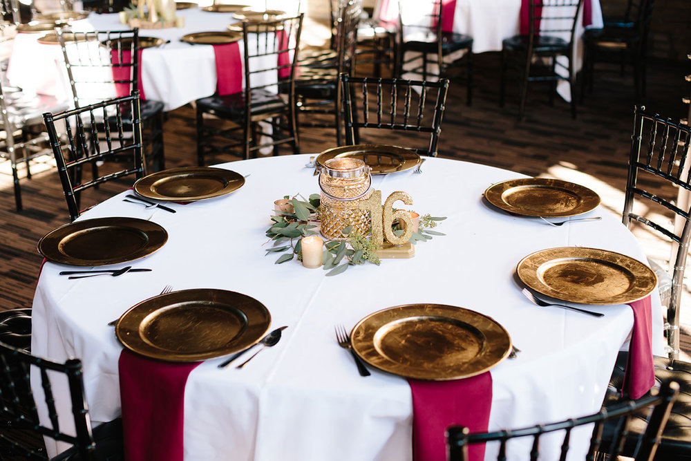 The_New_Vintage_Place_Wedding_60.jpg
