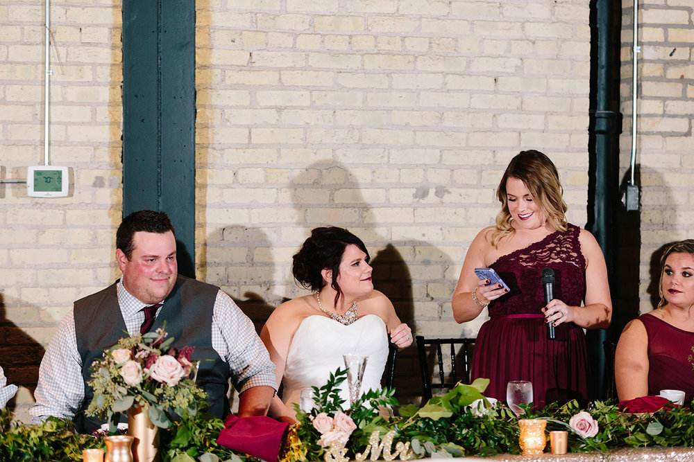 The_New_Vintage_Place_Wedding_66.jpg