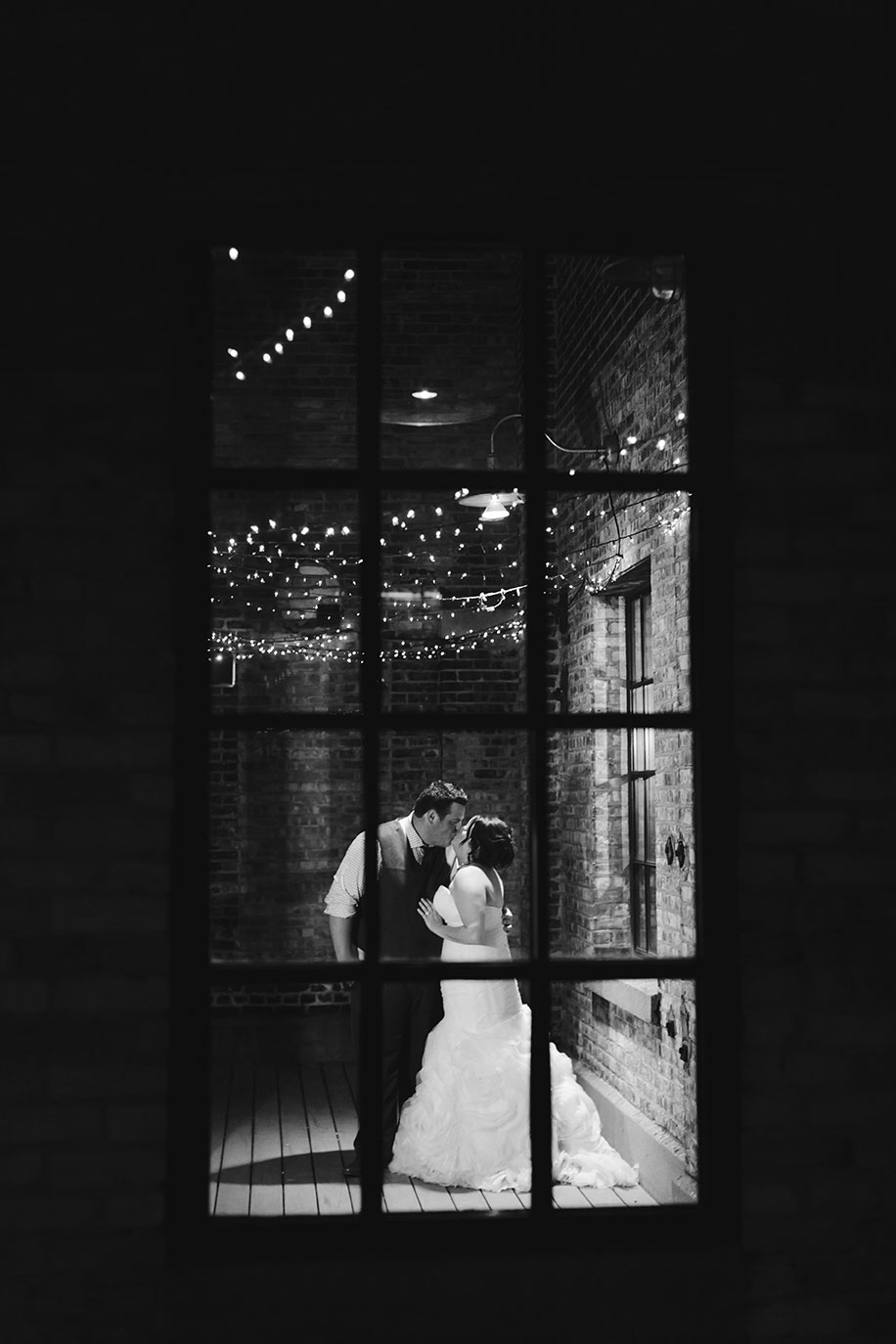 The_New_Vintage_Place_Wedding_87.jpg