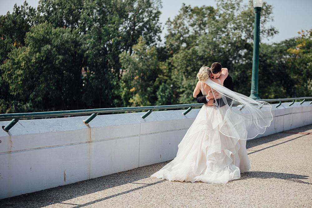 Fountain_Street_Church_wedding050.jpg