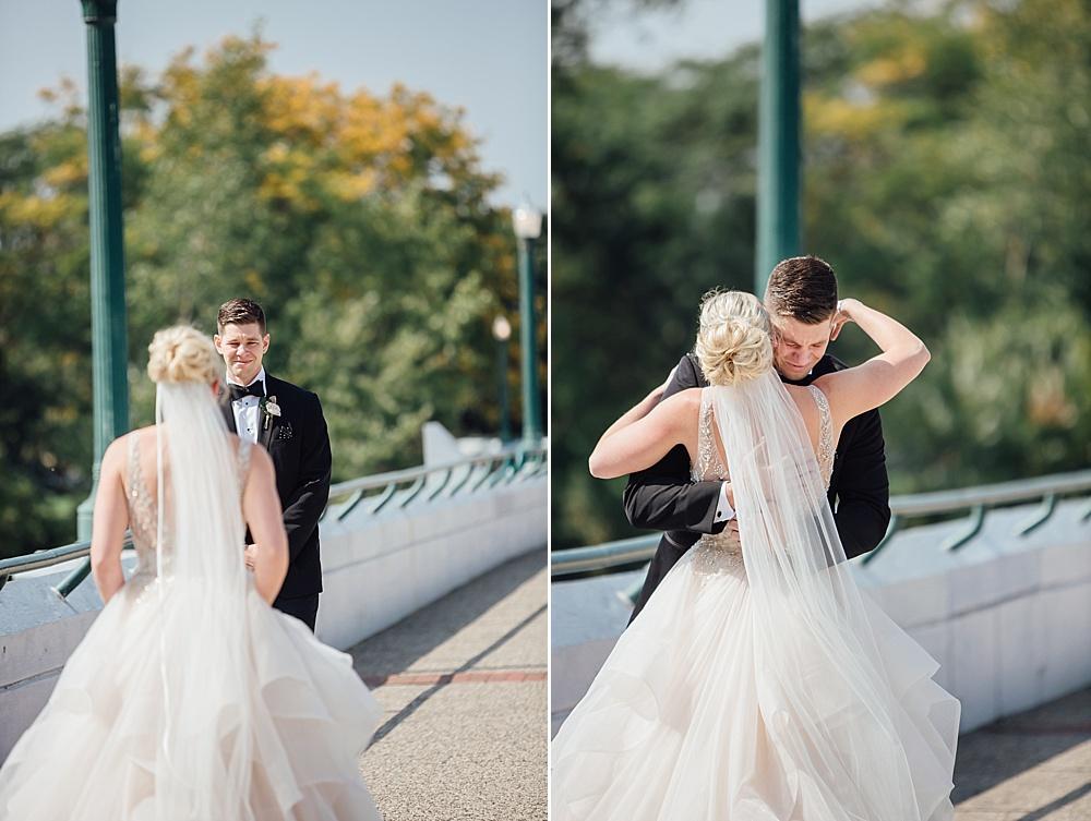 Fountain_Street_Church_wedding049.jpg