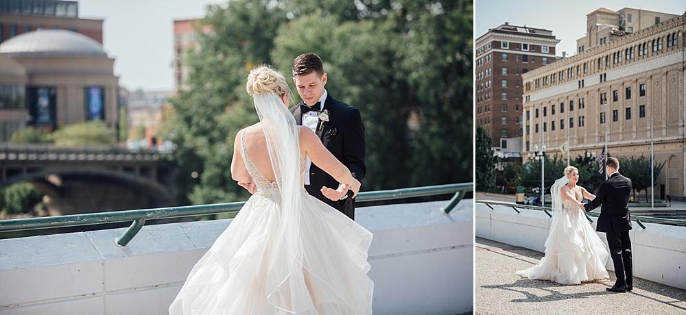 Fountain_Street_Church_wedding053.jpg
