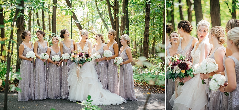 Fountain_Street_Church_wedding070.jpg