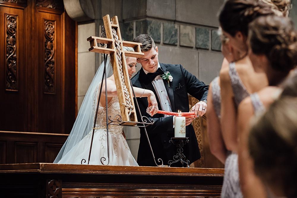 Fountain_Street_Church_wedding130.jpg