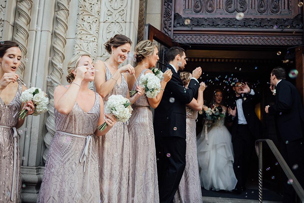 Fountain_Street_Church_wedding142.jpg