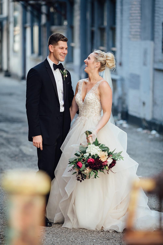Fountain_Street_Church_wedding149.jpg