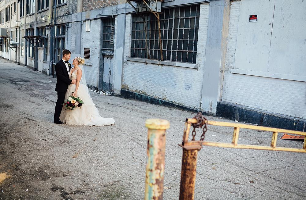 Fountain_Street_Church_wedding148.jpg