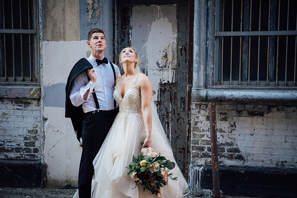 Fountain_Street_Church_wedding150.jpg