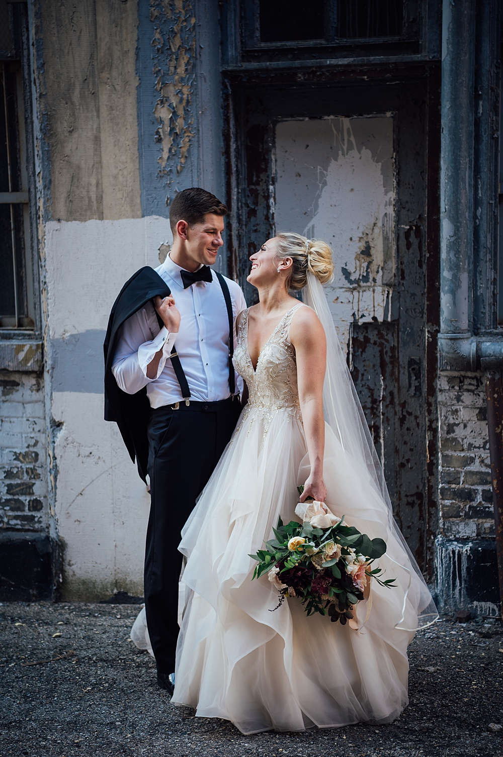 Fountain_Street_Church_wedding152.jpg