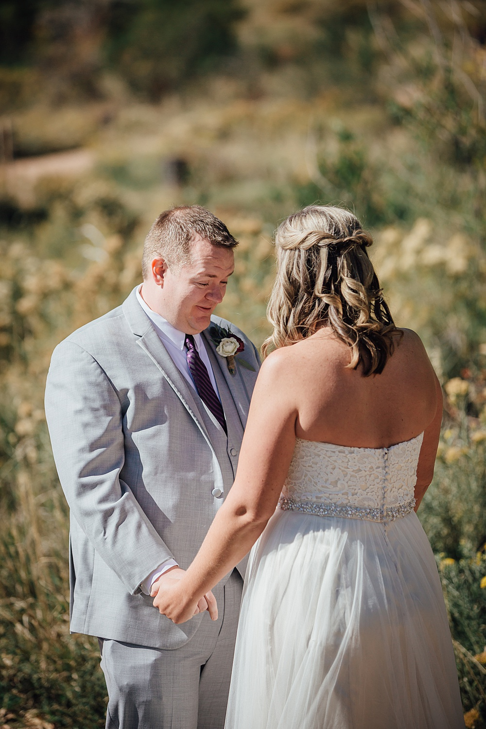 Golden_Colorado_Wedding_Photography034.jpg