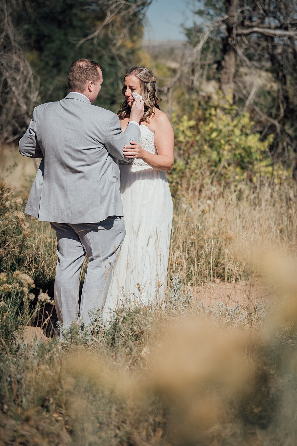 Golden_Colorado_Wedding_Photography037.jpg