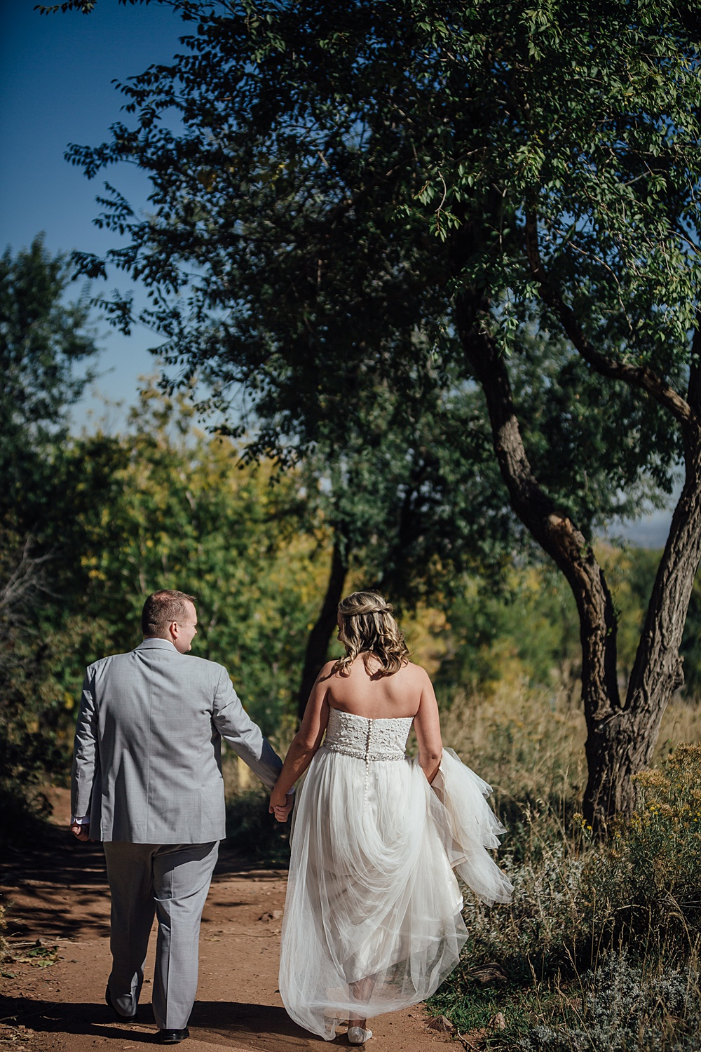 Golden_Colorado_Wedding_Photography042.jpg