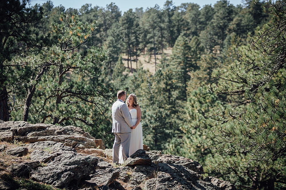 Golden_Colorado_Wedding_Photography044.jpg