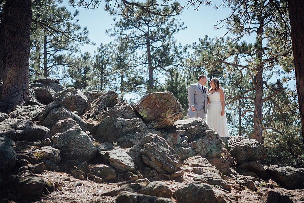 Golden_Colorado_Wedding_Photography051.jpg
