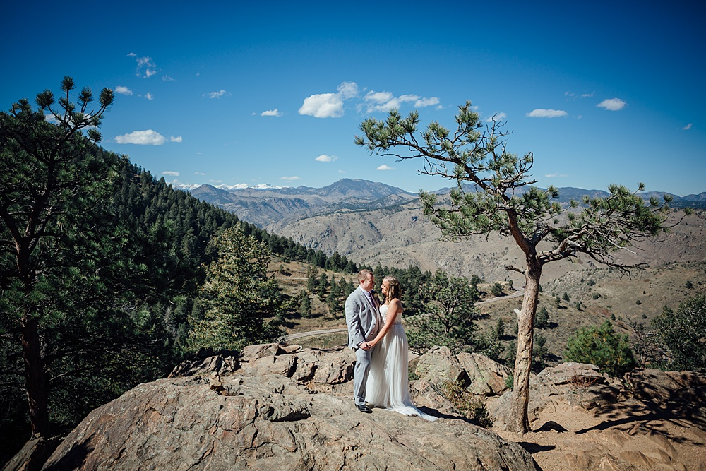 Golden_Colorado_Wedding_Photography058.jpg