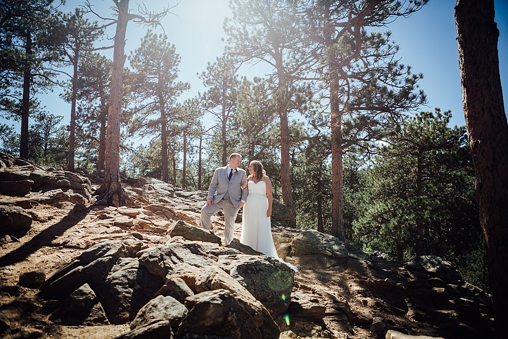 Golden_Colorado_Wedding_Photography070.jpg
