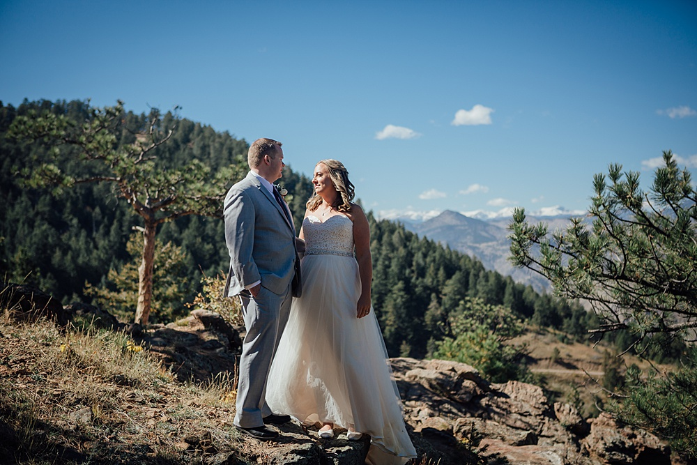 Golden_Colorado_Wedding_Photography071.jpg