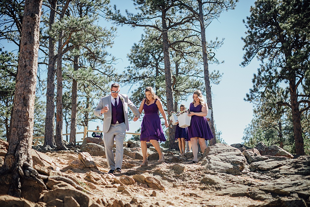 Golden_Colorado_Wedding_Photography073.jpg