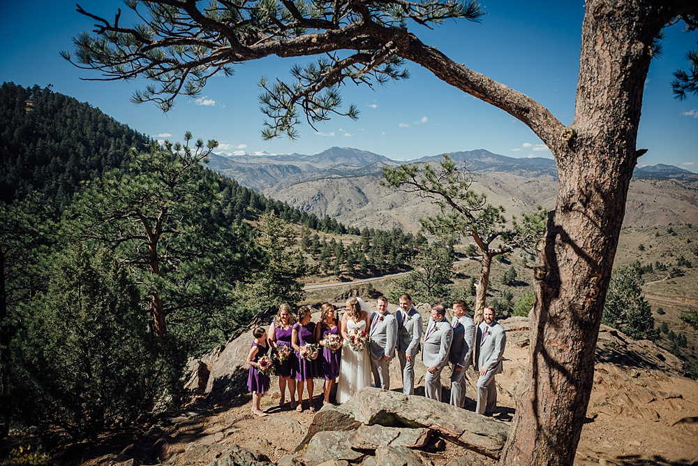 Golden_Colorado_Wedding_Photography075.jpg