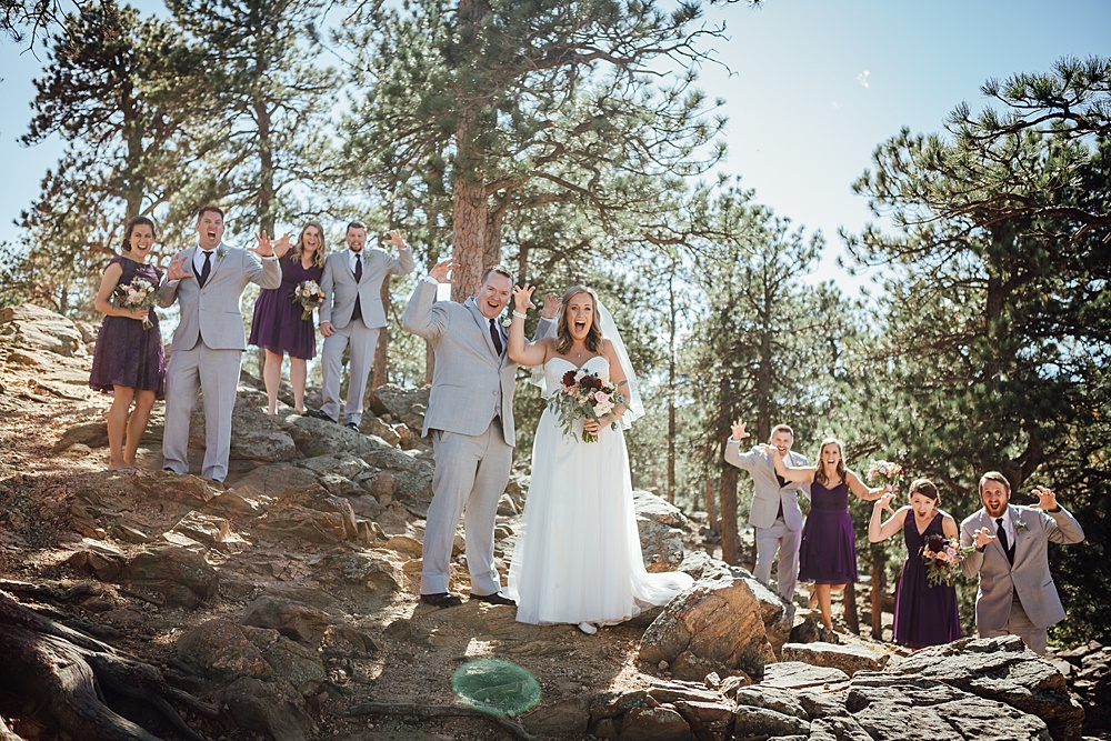 Golden_Colorado_Wedding_Photography077.jpg