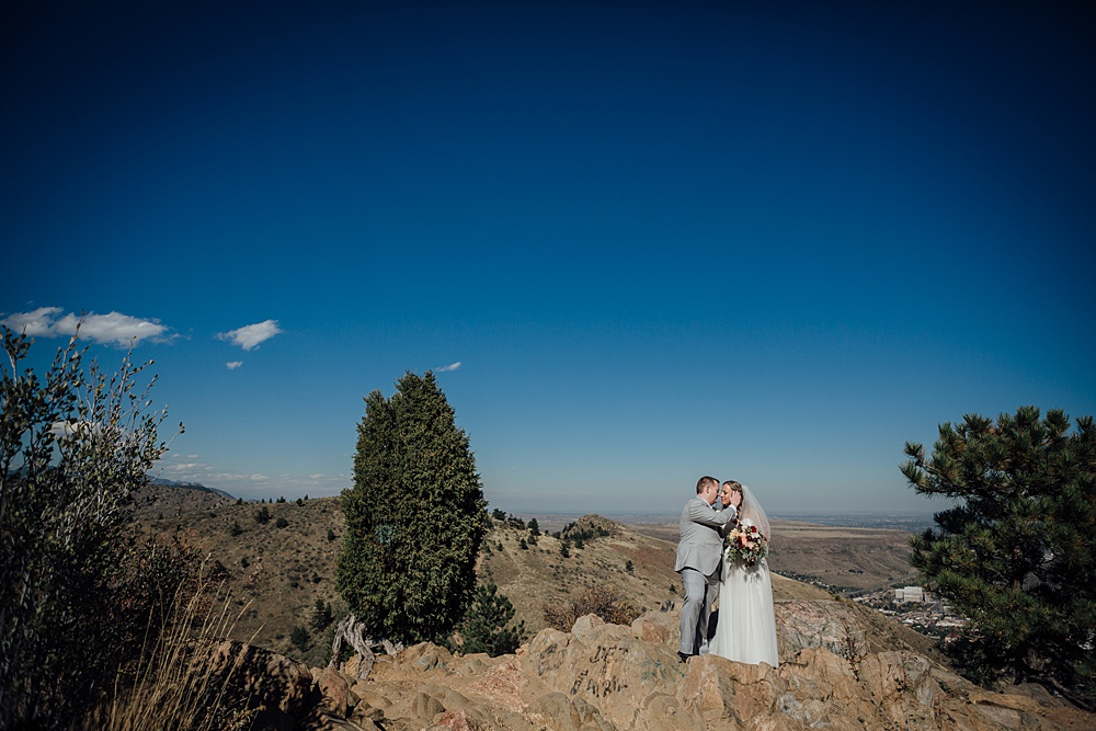 Golden_Colorado_Wedding_Photography088.jpg