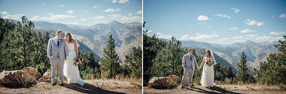 Golden_Colorado_Wedding_Photography091.jpg