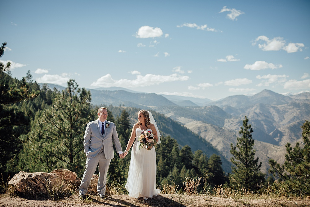 Golden_Colorado_Wedding_Photography093.jpg
