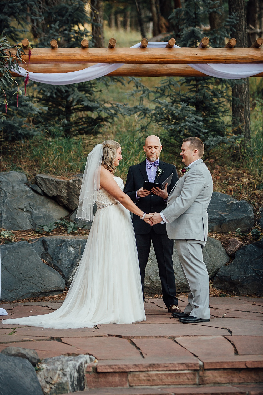 Golden_Colorado_Wedding_Photography125.jpg