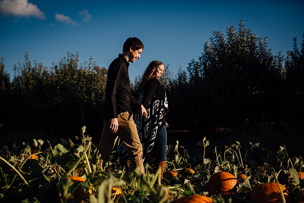 fall_apple_orchard_engagement-photography023.jpg