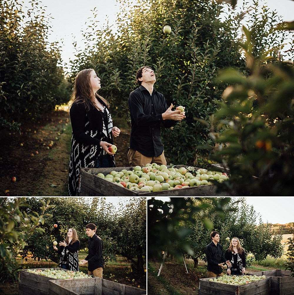 fall_apple_orchard_engagement-photography024.jpg