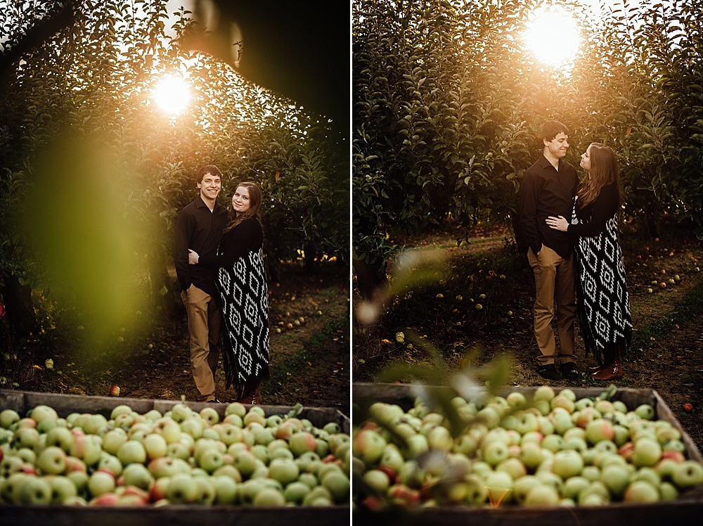 fall_apple_orchard_engagement-photography027.jpg