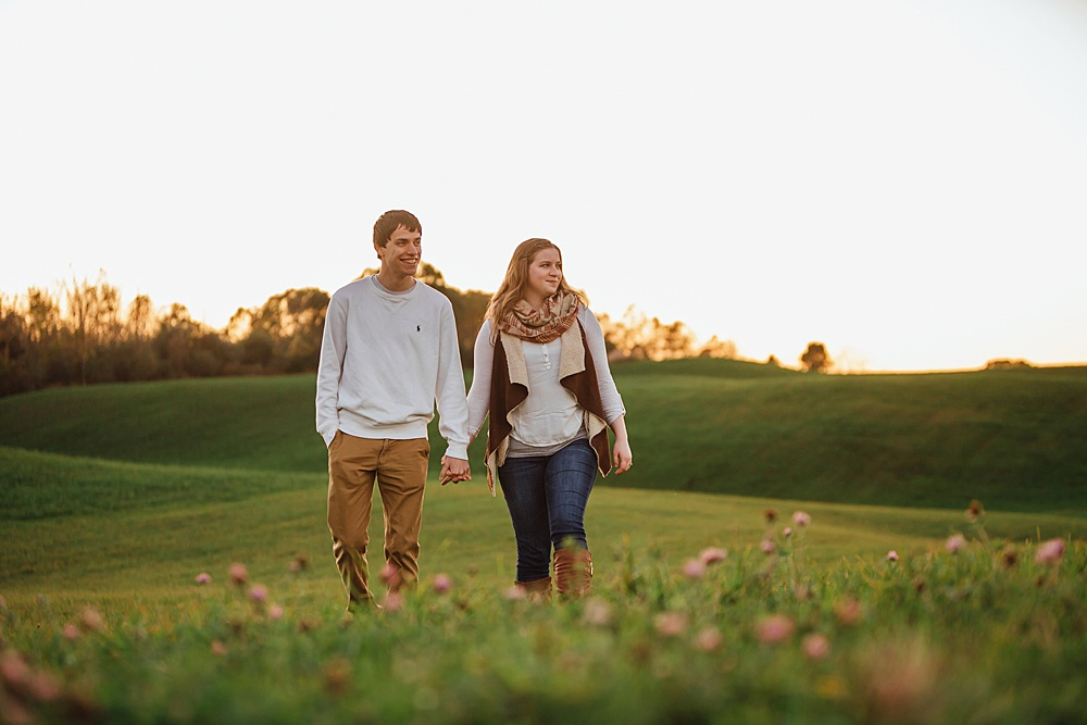 fall_apple_orchard_engagement-photography063.jpg