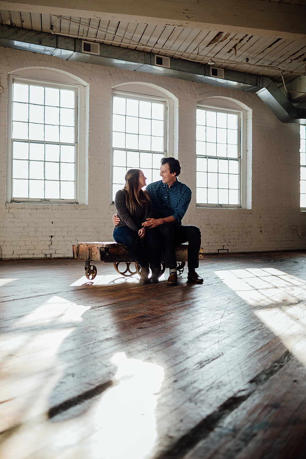 Urban_Warehouse_Engagement_Grand_Rapids003.jpg