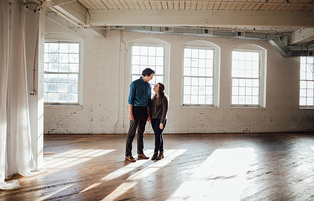 Urban_Warehouse_Engagement_Grand_Rapids005.jpg