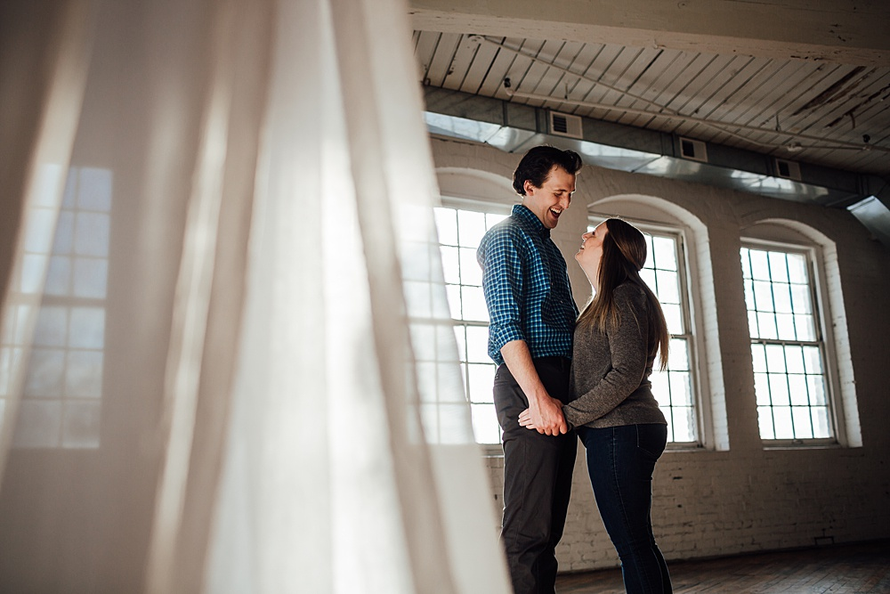 Urban_Warehouse_Engagement_Grand_Rapids009.jpg