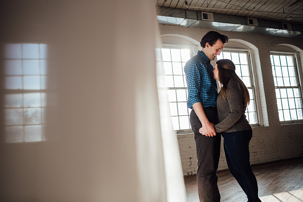 Urban_Warehouse_Engagement_Grand_Rapids010.jpg