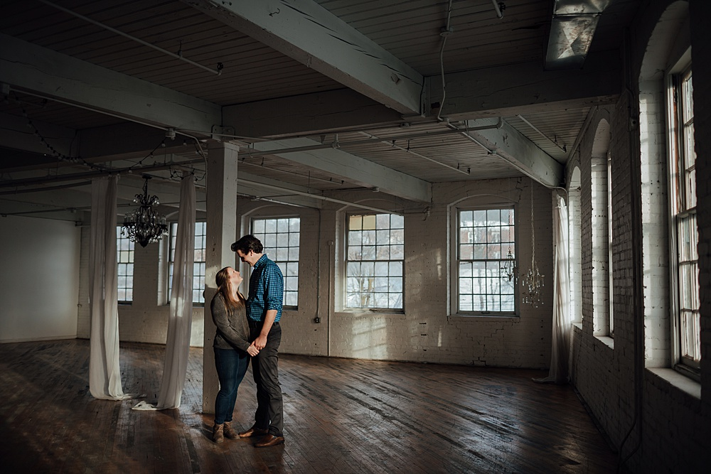Urban_Warehouse_Engagement_Grand_Rapids039.jpg