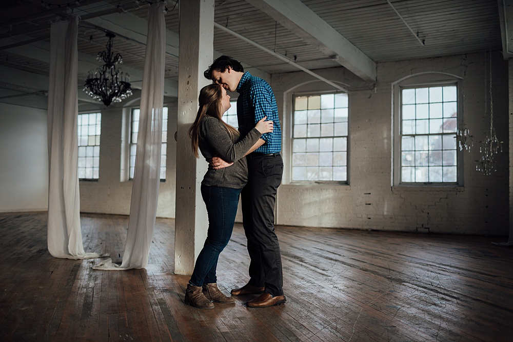 Urban_Warehouse_Engagement_Grand_Rapids040.jpg