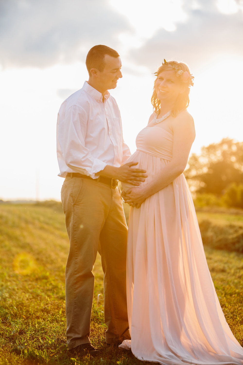 Aubrie and Andy Maternity-Aubrie finals-0241 (1).jpg
