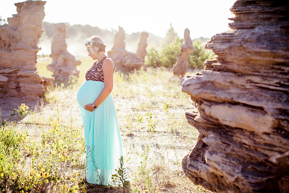 Balloon_Desert_Maternity_Photography19.jpg