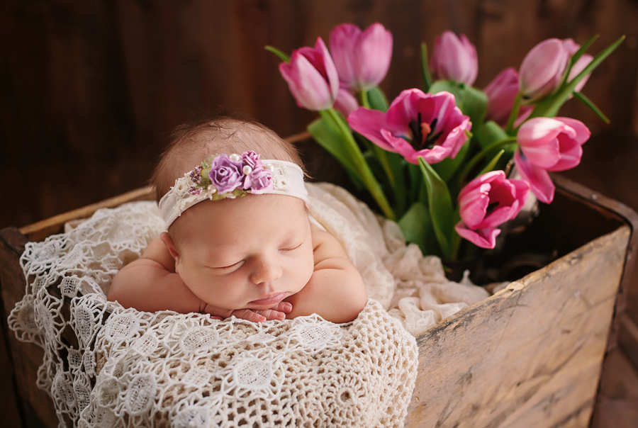 GrandRapids_vintage_newborn_photography.jpg
