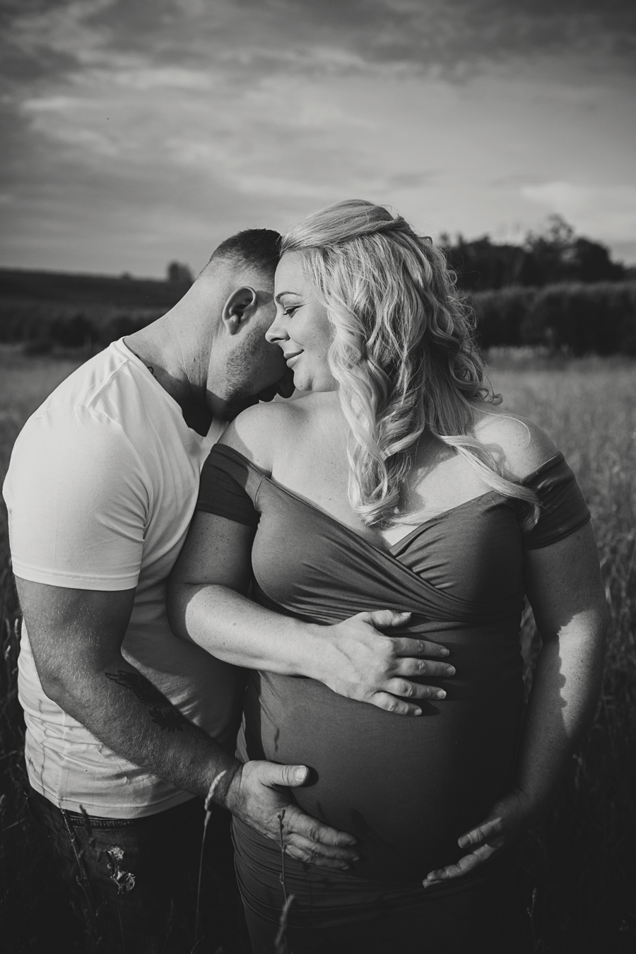 country_Maternity_firefighter_maternity_photography23.jpg