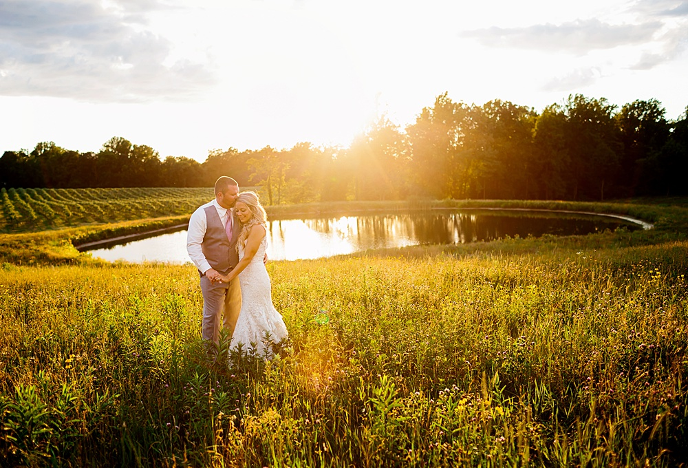 Hidden_Vineyard_Wedding_Photography148.jpg