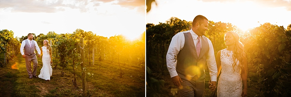 Hidden_Vineyard_Wedding_Photography159.jpg