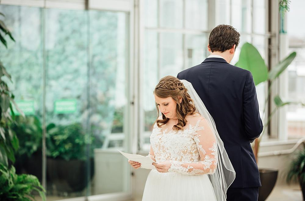 downtown_market_wedding_photography024.jpg