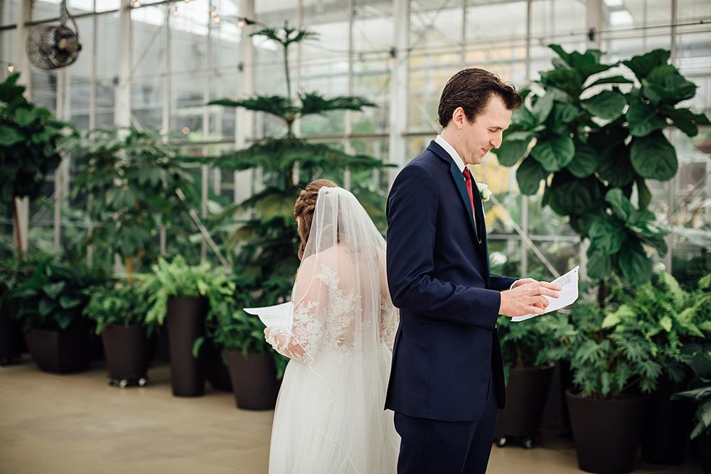 downtown_market_wedding_photography023.jpg